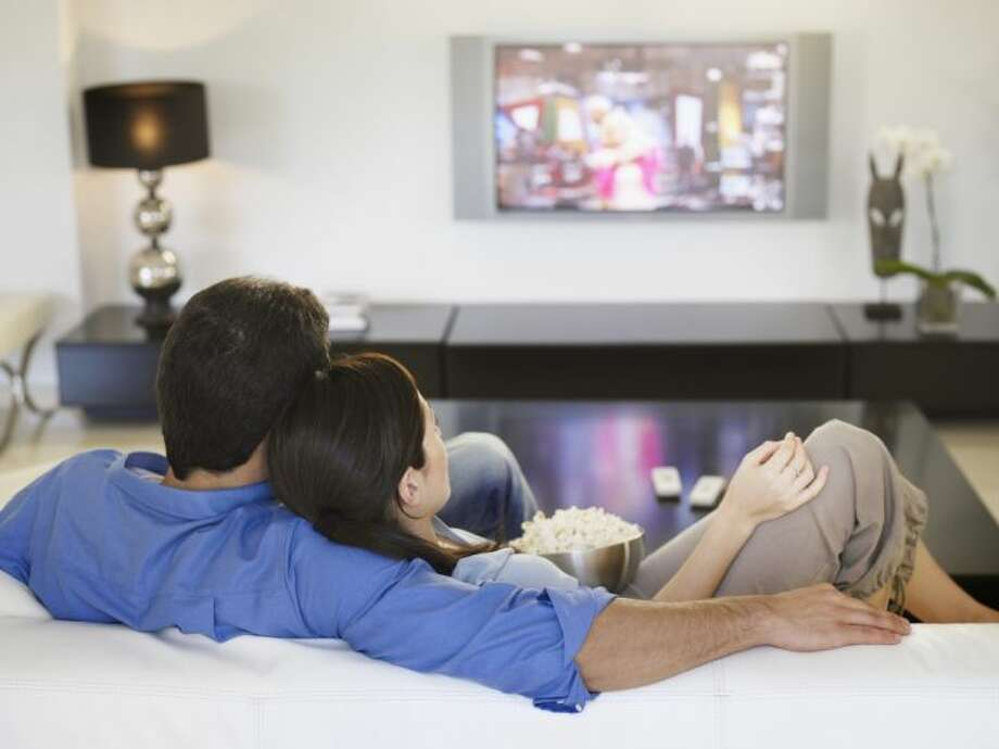 Can watching TV ruin your eyesight? Short answer: No. Get the long answer from