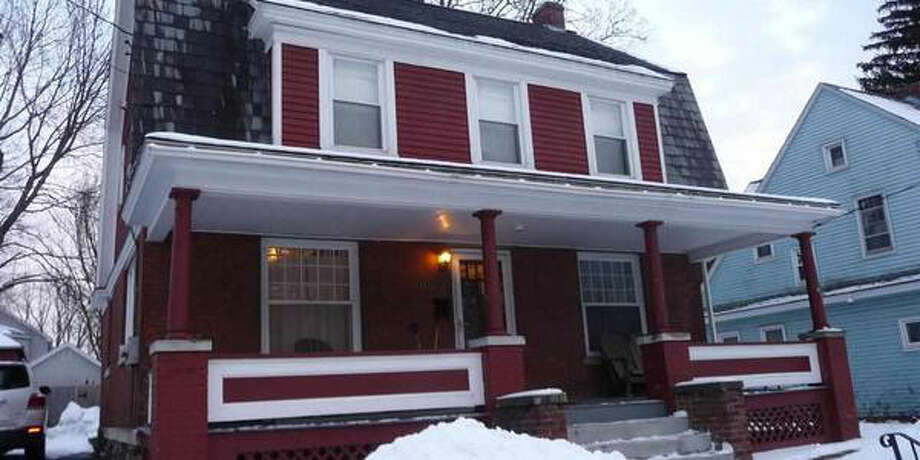 $149,900.1020 VAN ANTWERP RD, Niskayuna, NY, 12309. Open Sunday, March 9 from 1:00p.m. - 3:00 p.m.View this listing. Photo: CRMLS