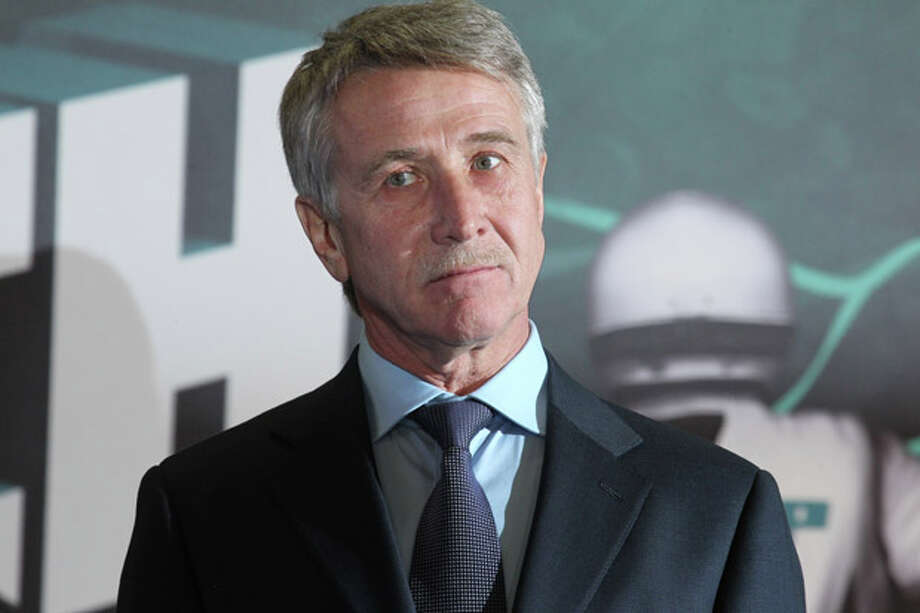 Leonid Mikhelson Forbes Overall Rank: No. 57 Net Worth: $15.6 billion Age: 58 Source of Income: Largest shareholder in natural gas giant Novatek and chemical holding company Sibur, along with other investments. Main sponsor of the Russian Football Union. Country: Russia Photo: Sasha Mordovets, Getty Images / 2013 Sasha Mordovets