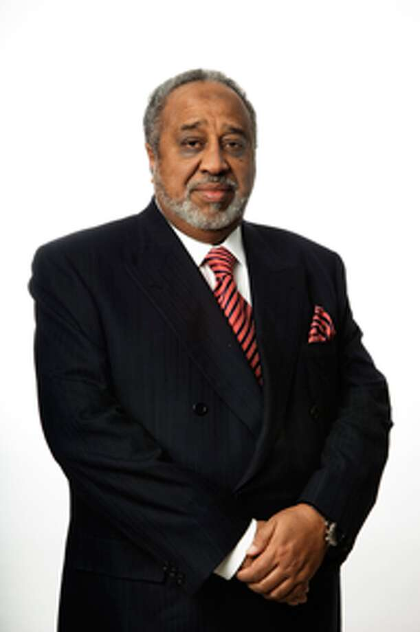 Mohammed Al Amoudi Forbes Overall Rank: No. 61 Net Worth: $15.3 billion Age: 67 Source of Income: Made his fortune in Saudi construction. Now owns diverse interests in oil and other industries. Country: Saudi Arabia Photo: Hans Berggren