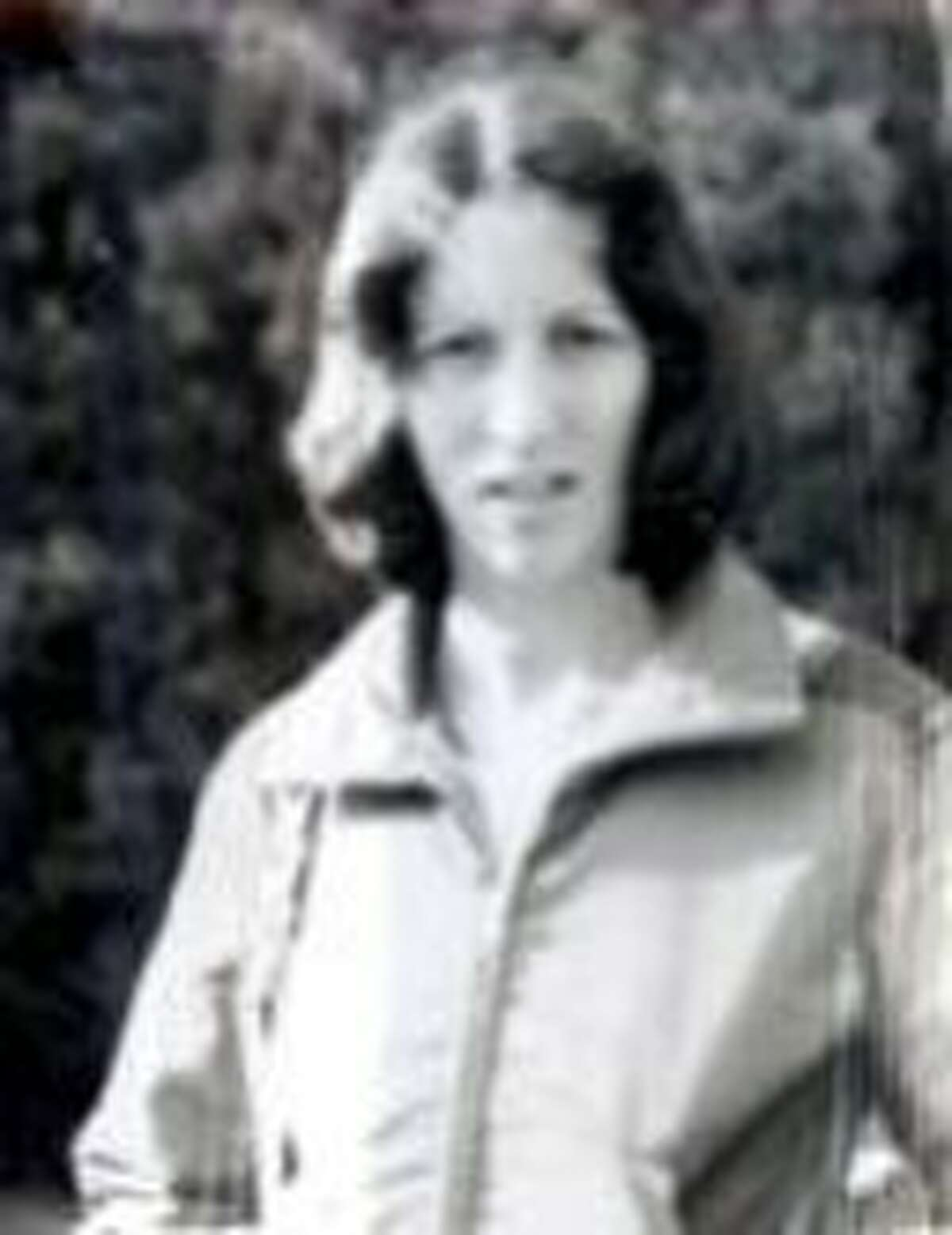 On March 15, 1976, 26 year old Carol Lee Booth was seen walking from the bus stop on El Camino Real at Arroyo Street in South San Francisco towards her home. She was known to use a common shortcut across an open area between Kaiser Hospital and Mission Road near the former El Camino Driving Range. Her body was located months later hidden in the brush in the same area. This is currently being investigated by the South San Francisco Police Department.