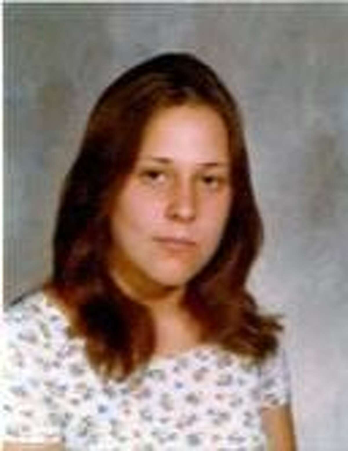 On Jan. 24, 1976, 14 year old Tanya Blackwell left her home on Heathcliff Drive, Pacifica, reportedly walking to a 7-Eleven store located at King Drive in South San Francisco. Her body was located months later off Gypsy Hill Road in Pacifica, California. This is currently being investigated by the Pacifica Police Department.