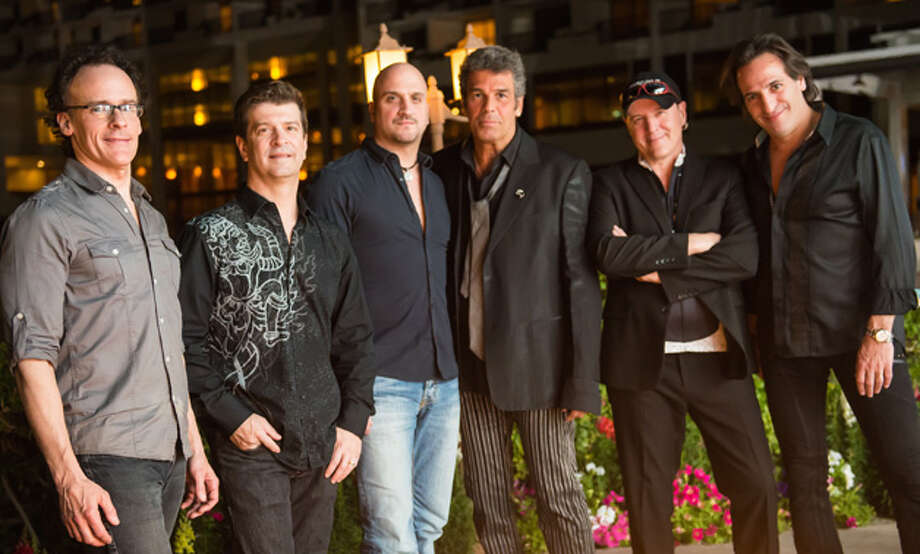 You had to be a big shot, did ya? Mike DelGuidice and The Billy Joel Band perform at Mohegan Sun Resort & Casinos, 1 Mohegan Sun Blvd, Uncasville on Friday, March 7 at 8 p.m. 888-226-7711, www.mohegansun.com.