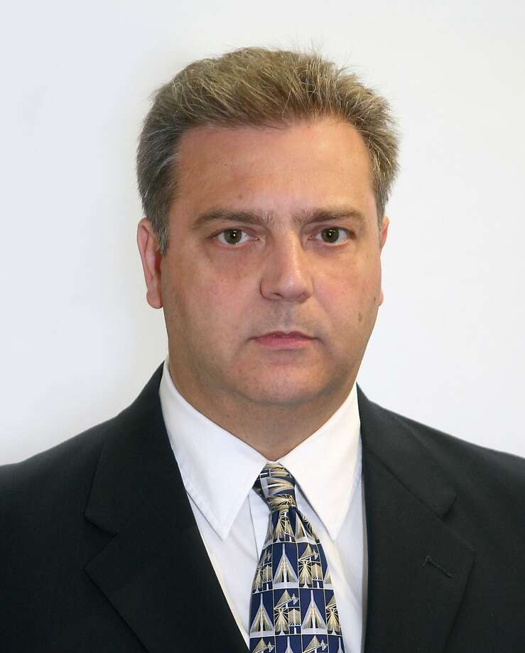 Skanska USA promoted Tony Taddeo to senior vice president and general manager of Skanska USA Civil in the Northwest.