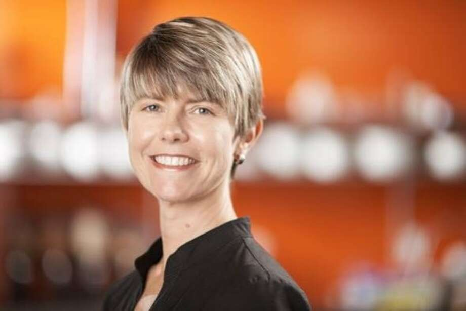 Trulia appointed Kira Wampler as chief marketing officer. Previously, Wampler was vice president of product and marketing at Lytro.