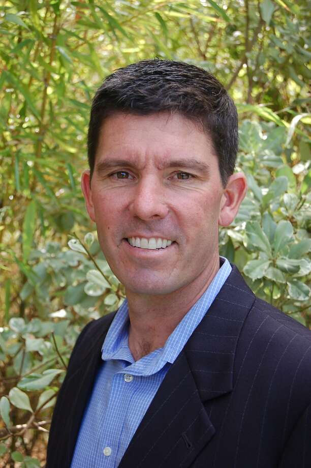 Alain Pinel Realtors added Dave Schurhoff (pictured) and Lauren Woolsey to its Orinda office.
