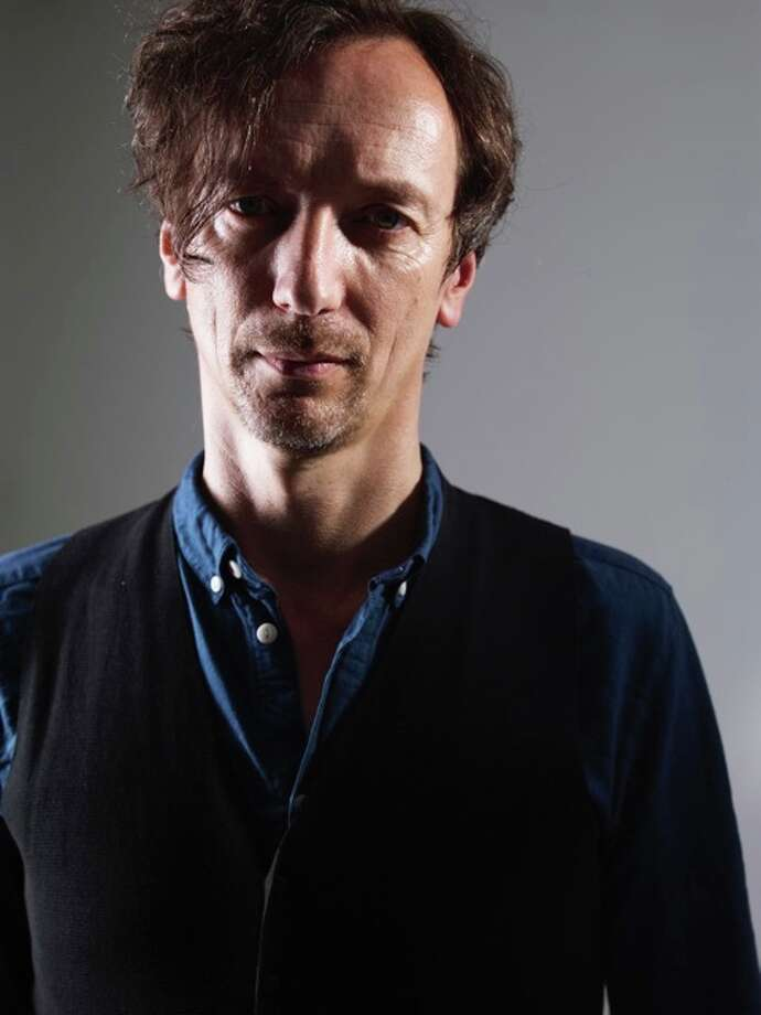 "German musician Hauschka has brought a new perspective to the prepared piano – a technique for getting new sounds from the acoustic keyboard by resting pieces of paper or drumsticks on the strings of the instrument. His new album, ""Abandoned City,"" comes out March 18 and he'll tour behind the album, stopping at Yoshi's S.F. on April 20. Listen to ""Agdam"":"