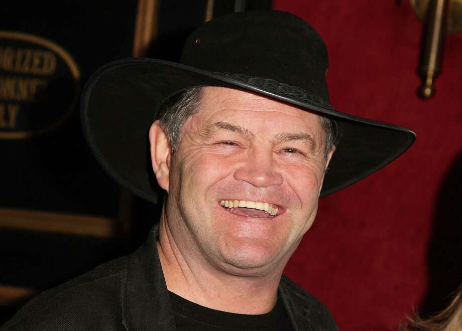 "NEW YORK - APRIL 22:  Singer/radio Personality Micky Dolenz attends the premiere of ""Whatever Works"" during the 2009 Tribeca Film Festival at Ziegfeld on April 22, 2009 in New York City, New York.  (Photo by Stephen Lovekin/Getty Images for Tribeca Film Festival) Photo: Stephen Lovekin / 2009 Getty Images"