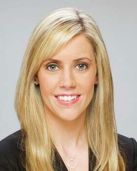 KTRK's morning anchor Katie McCall left the station in early 2014 to join FOX 26's news team as a general assignment reporter.