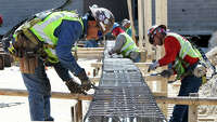 San Antonio on track for 2.5% job boost - Photo