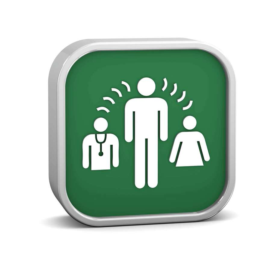 Medical Interpreters Bridge Important Gapservices Becoming More