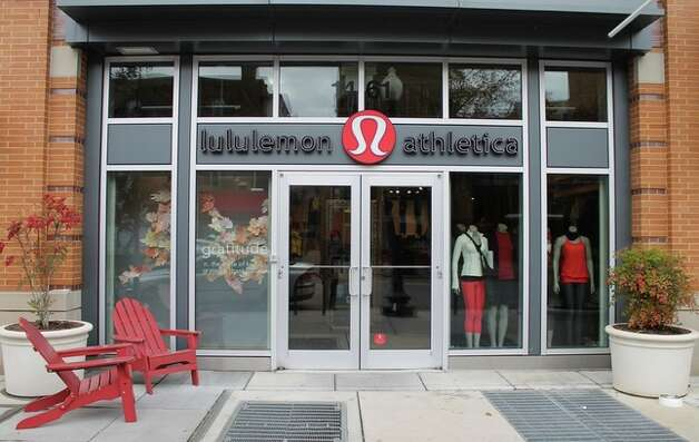 Lululemon, an exercise clothing retailer, plans to open at Crossgates Mall this spring. In addition, Jimmy Jazz, a retailer of streetwear and footwear, is also planning a spring opening at Crossgates. Read more.