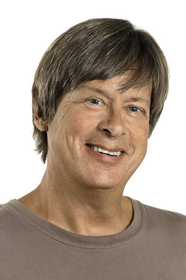 Dave Barry's new book offers amusing advice for dads whose daughters have hit puberty. Photo: Daniel Portnoy