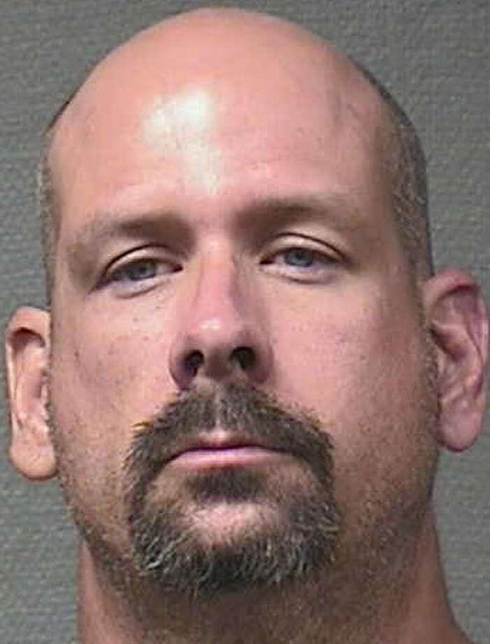 Jason Kennedy, 43