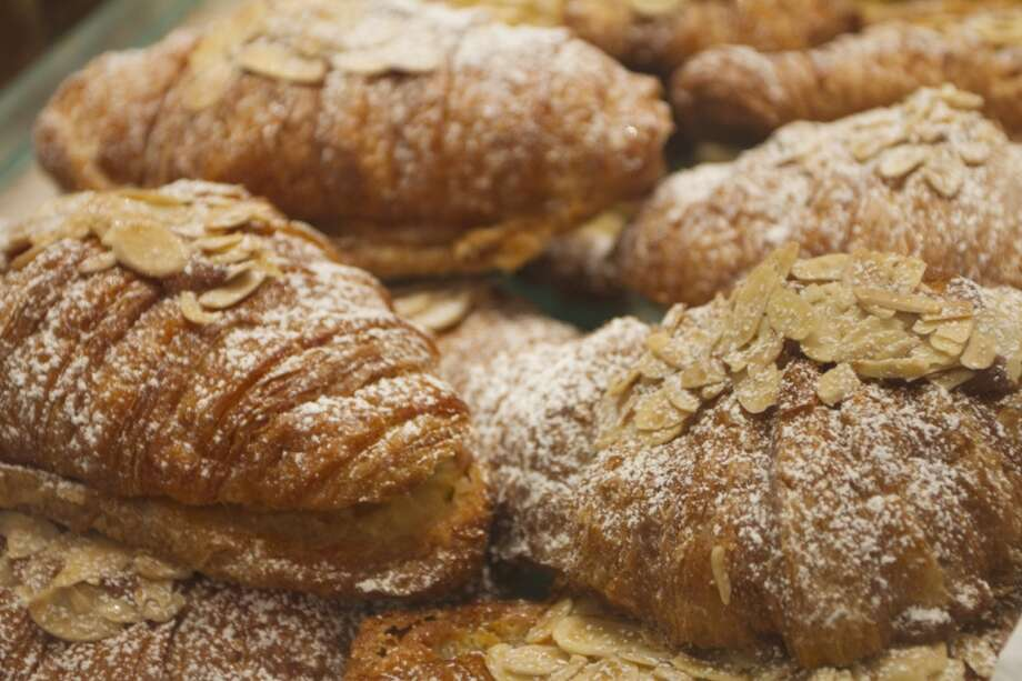 A great bakery opens up near you. And it serves ... Photo: Roy Hsu, Getty Images