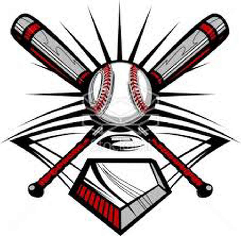 Jasper Baseball weekly recap