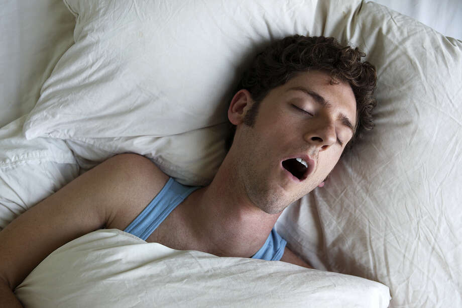 National Sleep Day: March 14 is National Sleep Day, part of the National Sleep Awareness month campaign. Remember to sleep, folks. Photo: Tim Kitchen, Getty Images / (c) Tim Kitchen