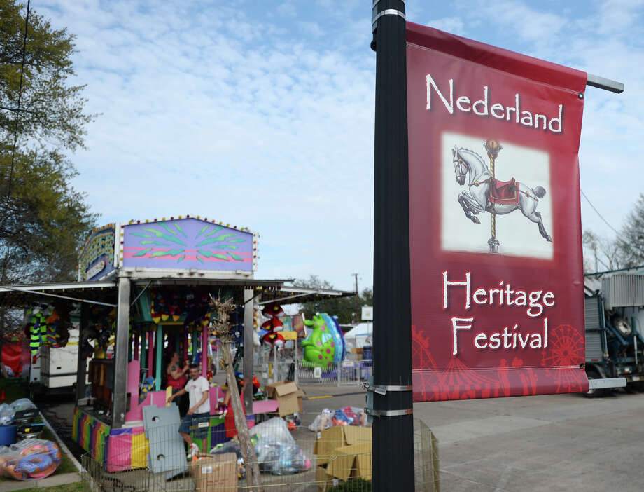 77627 (Nederland): $59,906 median income. Photo: Jake Daniels / ©2014 The Beaumont Enterprise/Jake Daniels