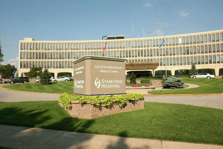 Stamford Hospital received the Women's Choice Award as an America's Best Hospital for Patient Experience in Obstetrics, as well as an America's Best Breast Center. Photo: Contributed Photo, Contributed / New Canaan News Contributed