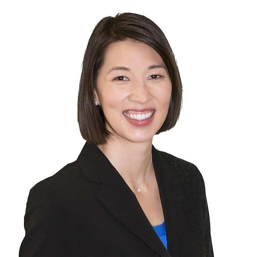 Miller Starr Regalia added Allison K. Wopschall as a litigation associate.