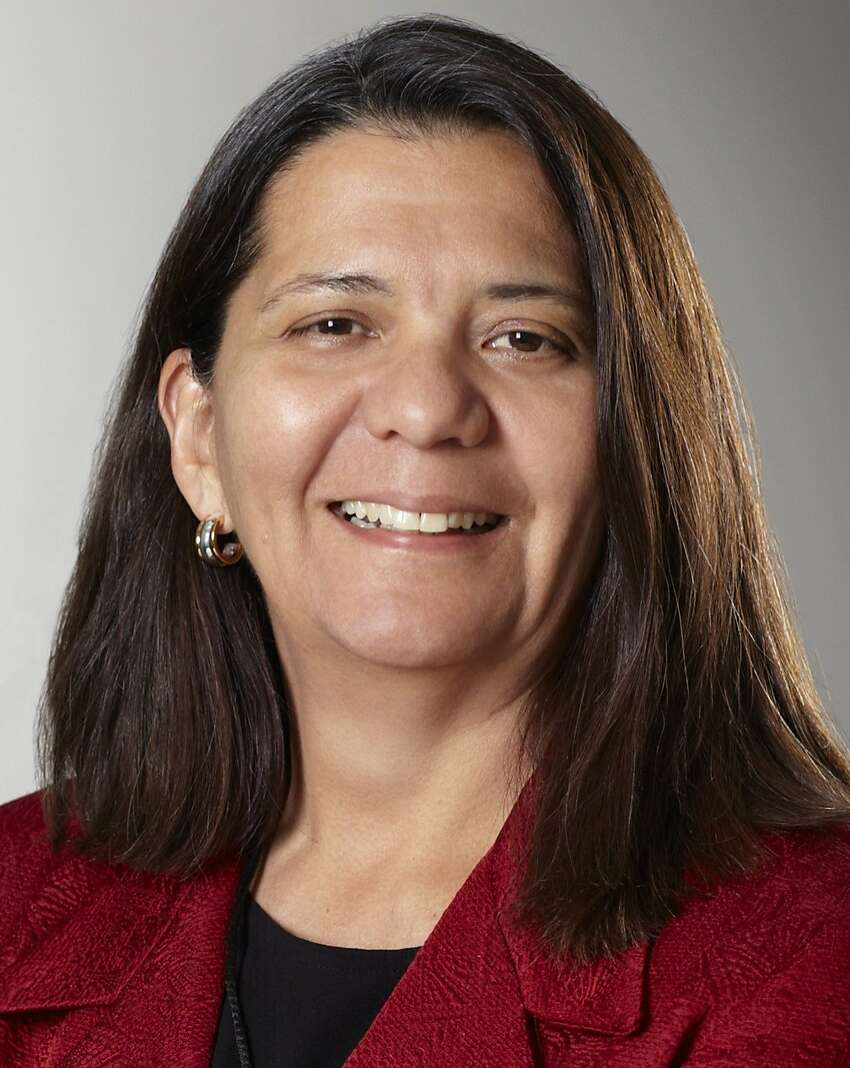California HealthCare Foundation hired Dr. Sandra R. Hernández as president and CEO.