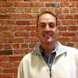 YuMe added Matt Arkin as vice president of programmatic sales.