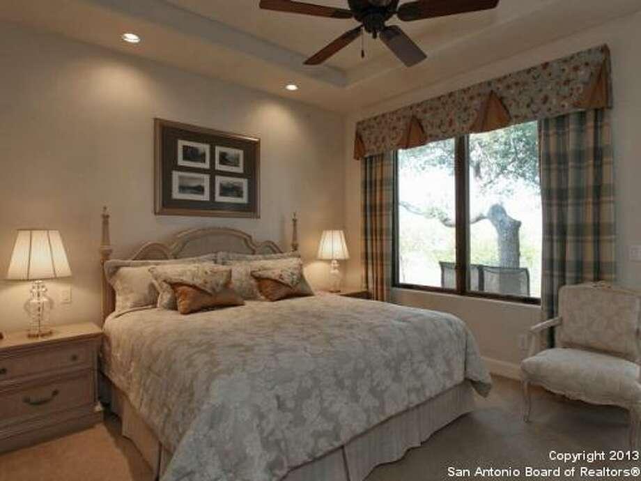 1263 Mystic Pkwy  Spring Branch, TX 78070-5267 Photo: San Antonio Board Of Realtors