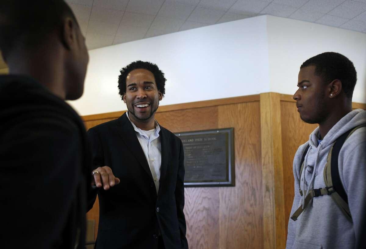 African american males student achievement dissertation
