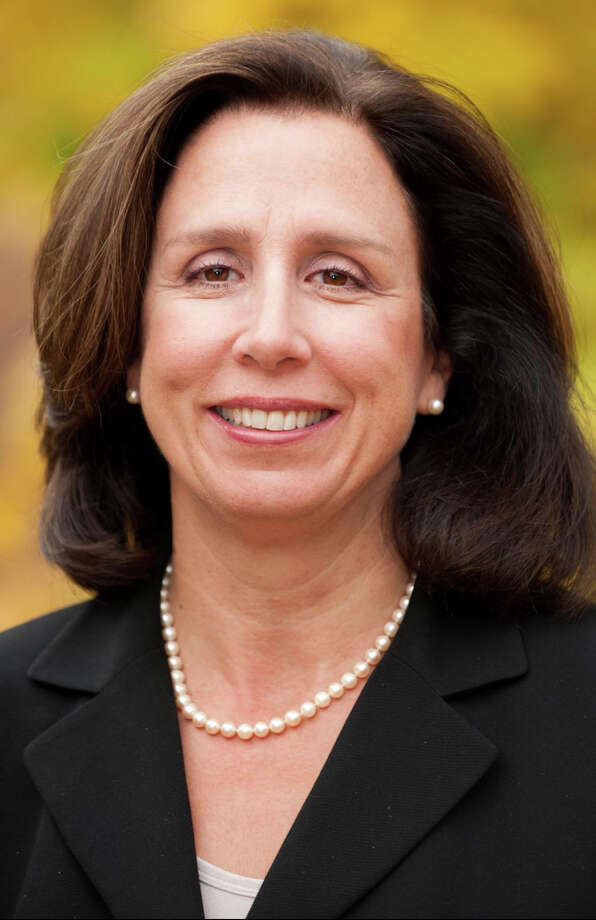 "Karen Goersch of Price Financial Group will facilitate ""Great Budgeting Tips and Their Enormous Impact on Your Finances"" at the Darien Community Association, 274 Middlesex Road, Wednesday, March 26. Photo: Contributed Photo, Contributed / Darien News"