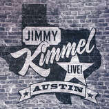 """This week, ABC's """"Jimmy Kimmel Live"""" broadcasts from The Joe R. and Teresa Lozano Long Center for the Performing Arts in Austin for a week of shows associated with South by Southwest."""