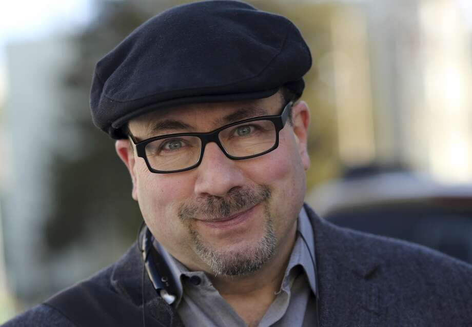 San Francisco-based classified website Craigslist went online in 1996. Founded by Craig Newmark, pictured, the website expanded outside San Francisco in 2000 and now hosts more than 700 local sites. It has cut deeply into print advertising. Photo: ROBERT GALBRAITH, Reuters