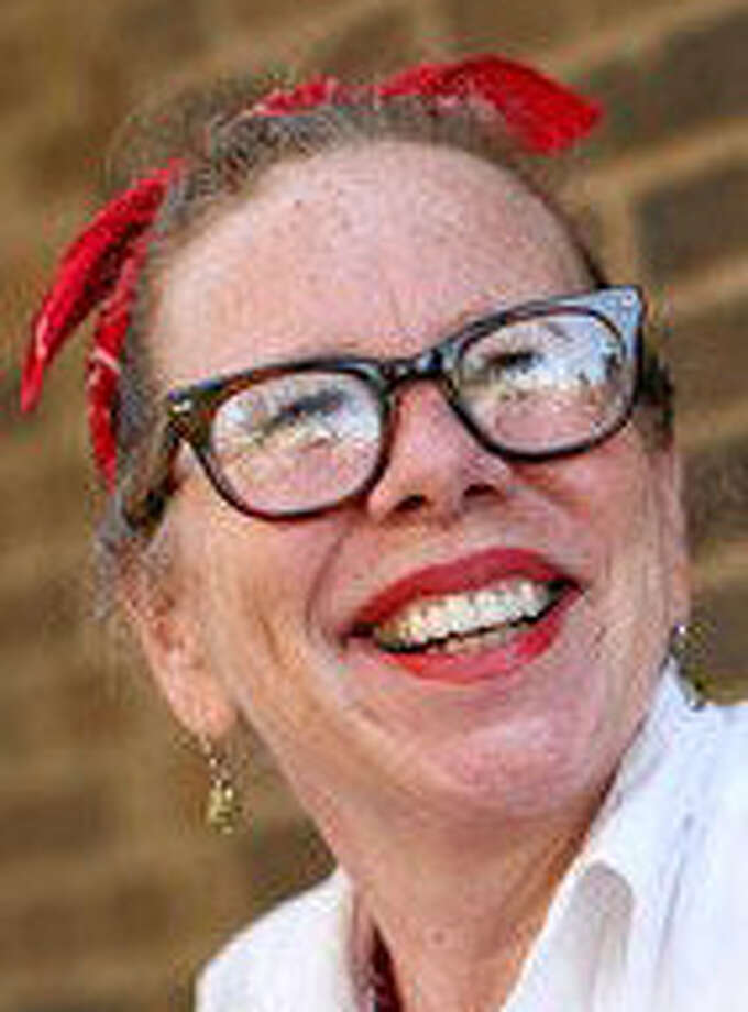 lynda barry the sanctuary of Help is barry's description of public schools accurate why or why not thanks.