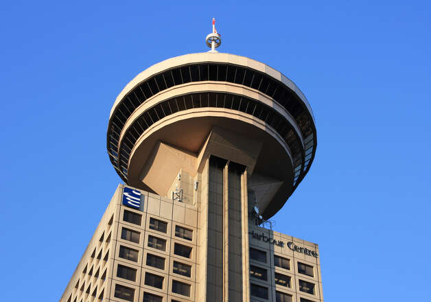 Major cities 39 iconic structures for Building a lookout tower