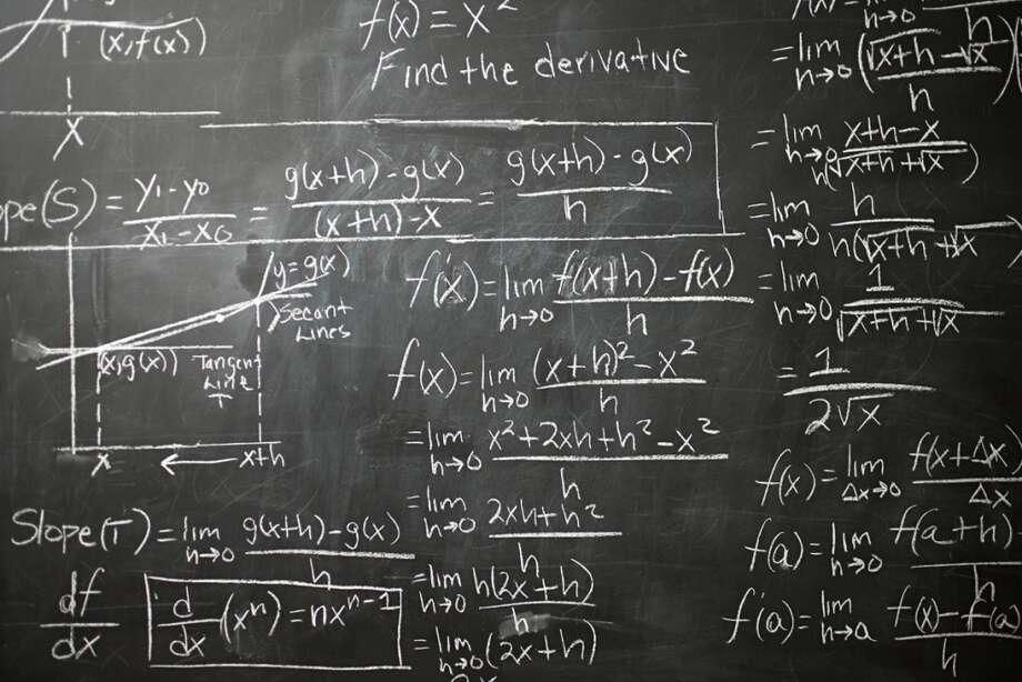 Mathematics ProgramsNo. 14– University of Texas (Austin)No. 28 – Rice University (Houston)No. 41 – Texas A&M University (College Station)No. 87 – University of Houston (Houston)Source: U.S. News & World Report Photo: Image Source, Getty Images/Image Source