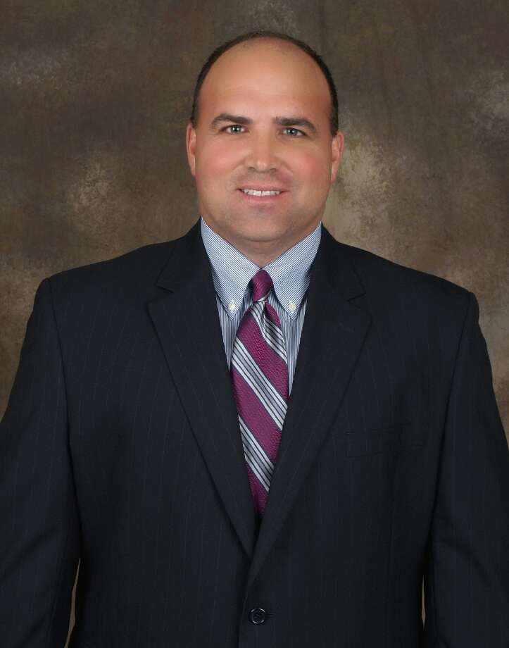 Mortgage Master names Michael Marlow as branch manager of new Houston office. Photo: Mortgage Master