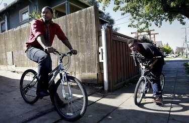 Oakland cops aim to scrap gunfire-detecting ShotSpotter - SFGate