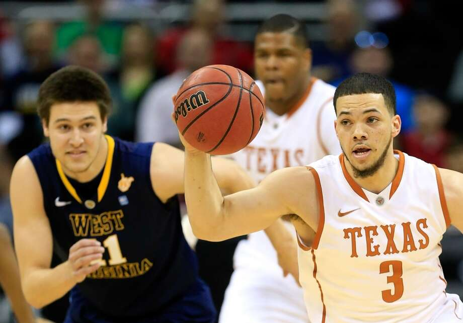 Texas  NCAA rank: 1  Revenue: $163,295,115  Expenses: $138,269,710  University supplement: $0 Photo: Jamie Squire, Getty Images