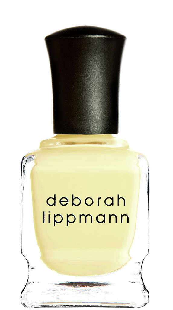 Hot new nail colors for spring - Houston Chronicle