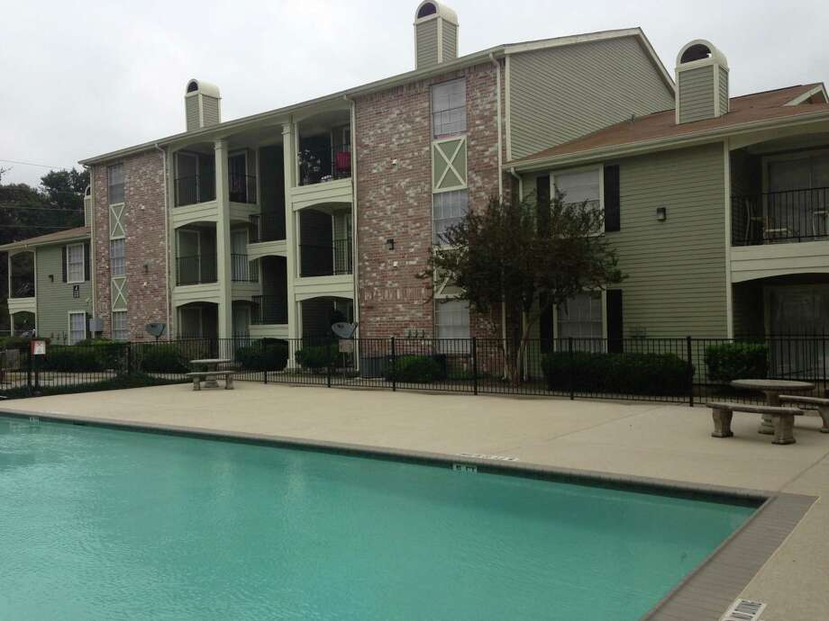 A Florida-based buyer has purchased its first Houston property: the 224-unit property at 311 Parramatta Lane near Exxon Mobil's new campus. Brandon Brown of LMI Capital arranged $6.2 million in financing.