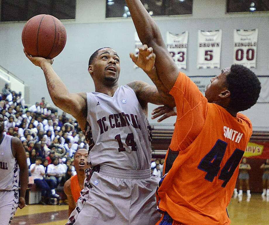 North Carolina Central Eagles (28-5)  Conference: Mid-Eastern Athletic Conference (automatic bid)  Seeding: No. 14 in East region  Odds to win it all: 1,000/1 Photo: Bernard Thomas, Associated Press