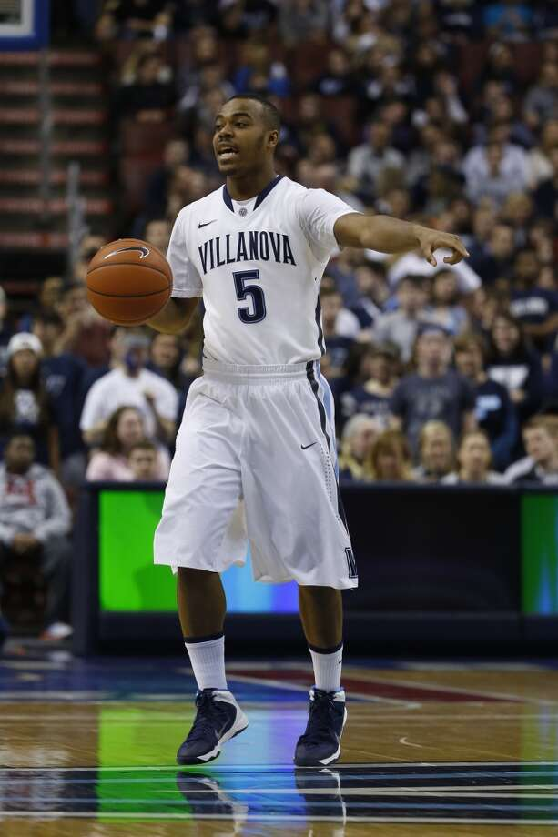 Villanova Wildcats (28-4)  Conference: Big East (at-large bid)  Seeding: No. 2 in East region  Odds to win it all: 20/1 Photo: Matt Slocum, Associated Press