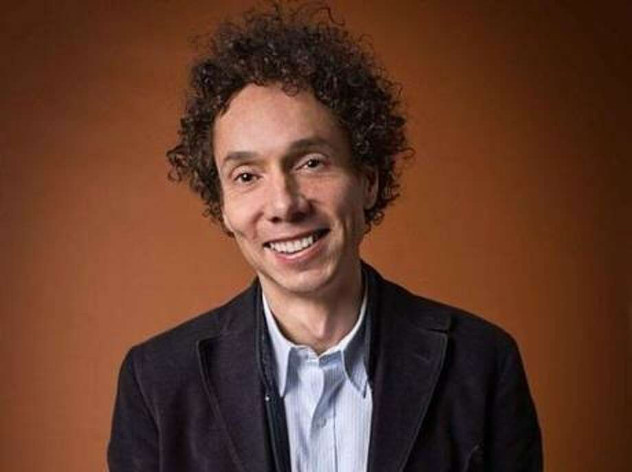 "Malcolm Gladwell's new book is ""David and Goliath: Underdogs, Misfits, and the Art of Battling Giants"" (Little, Brown). (Bill Wadman)"