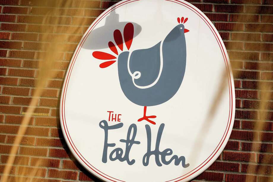 Fat Hen, 1418 NW 70th Street, Ballard: Maybe reminiscent of Ballard hipster stereotypes you may hold - small place, popular, people with thick-rimmed glasses and their hungover friends or beautiful hipster toddlers nursing coffee while they wait outside for a seat. Somehow everyone is beautiful. But the benedicts and egg bakes make the wait worthwhile. Photo: JORDAN STEAD, SEATTLEPI.COM / SEATTLEPI.COM