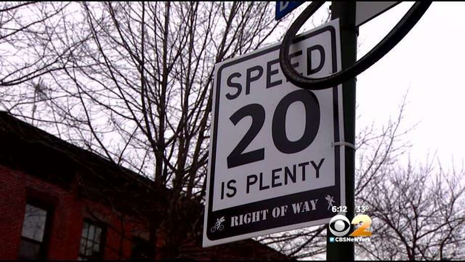 City Council on Monday voted to implement a residential speed limit reduction pilot program. A discussion was proposed on reducing all of the city's residential speed limits to 20 mph.