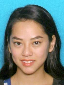 Sandy Thuy Le became the third person to die after being struck by a  suspected drunken driver in Austin last week during the South By  Southwest festival. Photo: Uncredited, Associated Press