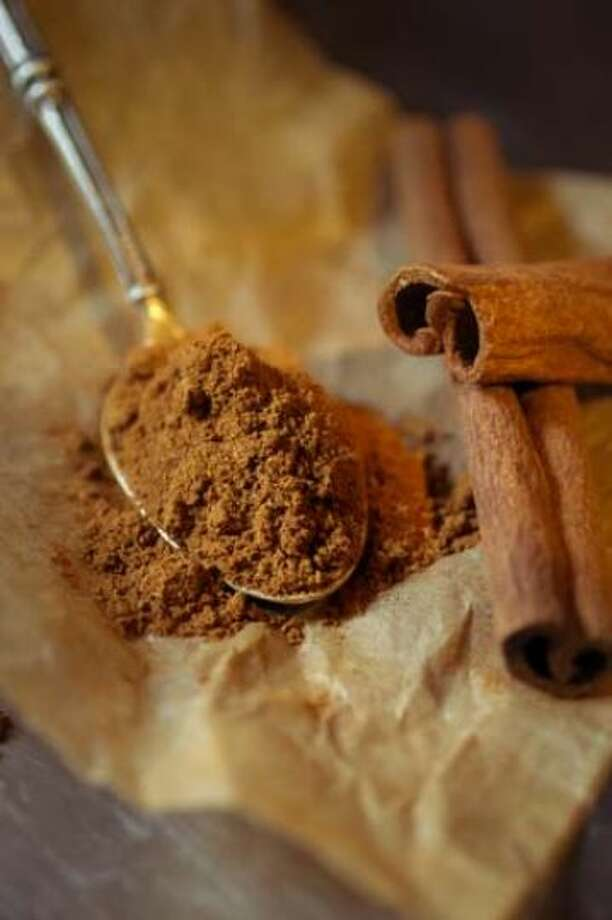The cinnamon challenge is when kids attempt to eat an entire spoonful of cinnamon in 60 seconds with no water. Side effects may include coughing, throat irritation, vomiting, choking and collapsed lungs.