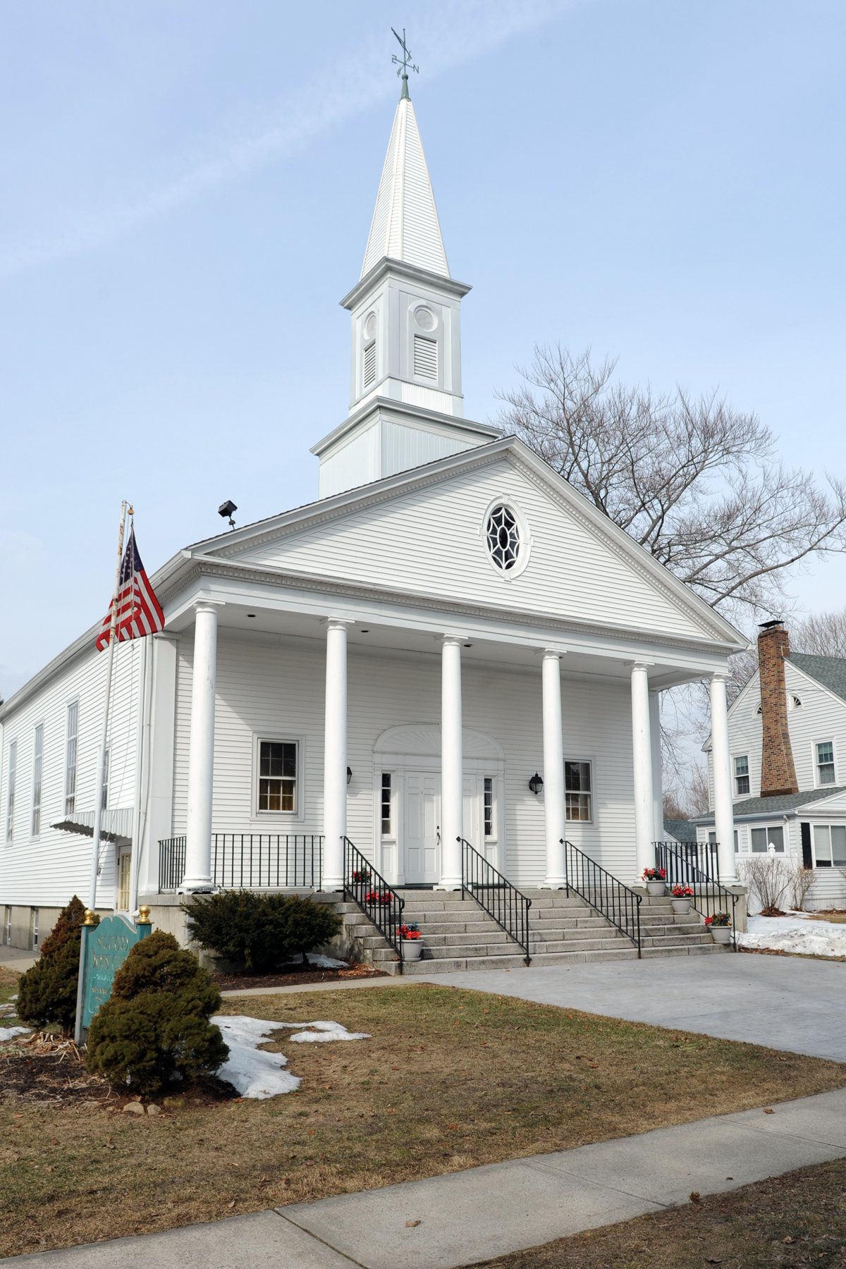 pastor accused of bilking faithful connecticut post