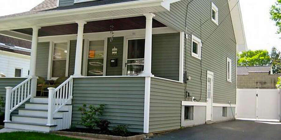$184,400. 1935 9TH ST Rensselaer, NY 12144.  View this listing. Photo: CRMLS