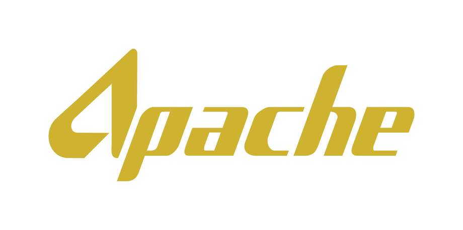 21. Apache (ranked No. 6 in the U.S.)Brand rating: AA-Value in 2014: $2.39 billionSource: BrandDirectory.com Photo: Apache Corp.