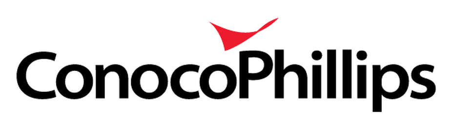 4. ConocoPhillips (ranked No. 85 in the U.S.)Brand rating: AA-Value in 2014: $5.8 billionSource: BrandDirectory.com Photo: ConocoPhillips